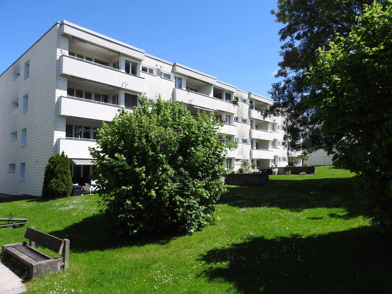 Kornfeldstrasse 12