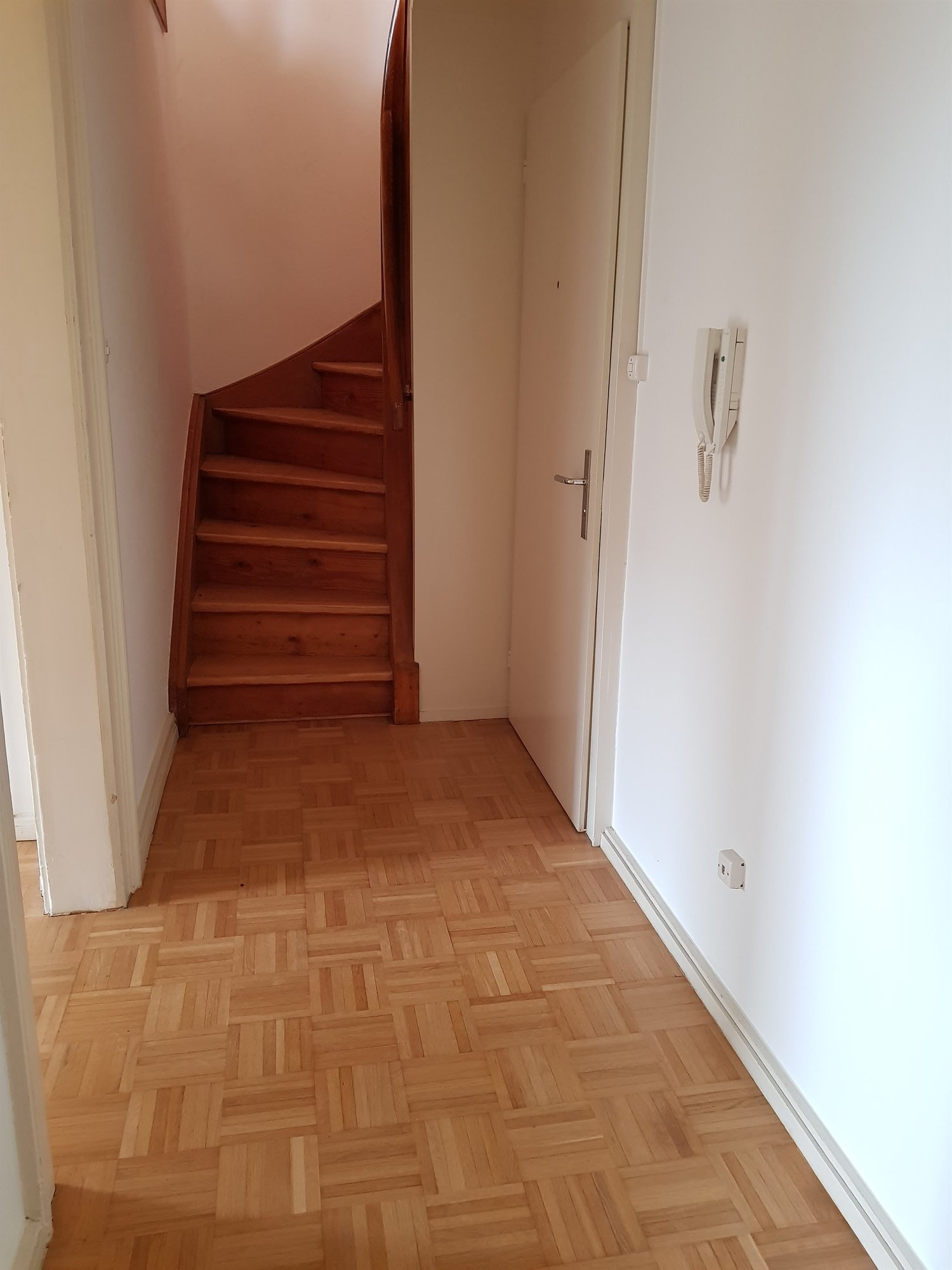Münchensteinerstrasse 116