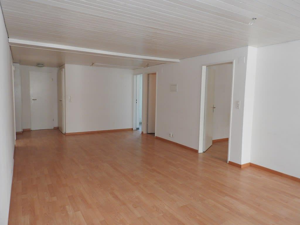 Linsebühlstrasse 12