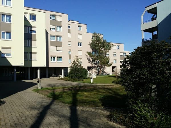 Oberwiesenstrasse 73 D