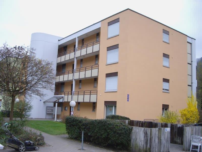 Schlossbergstrasse 2