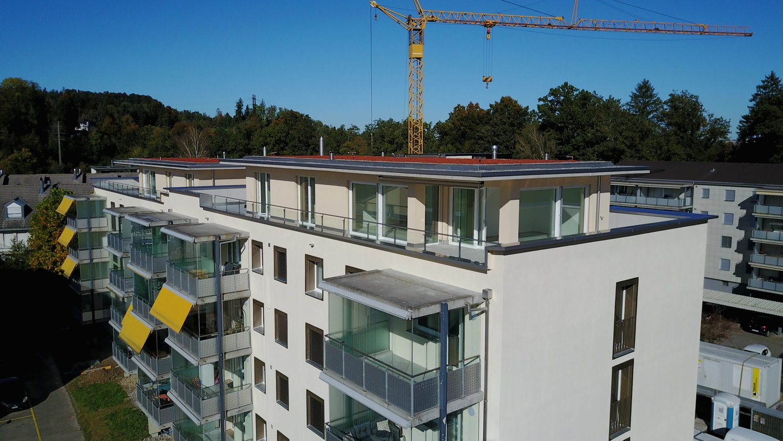 Thorenbergstrasse 17