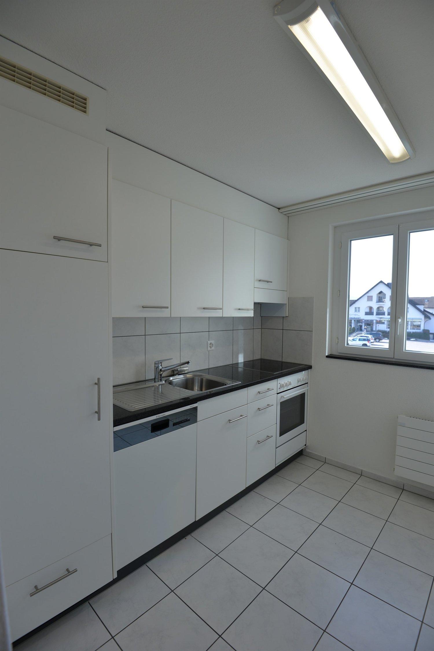 Thorenbergstrasse 15