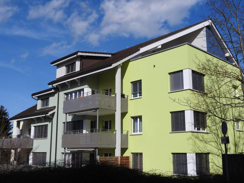 Flurhofstrasse 17