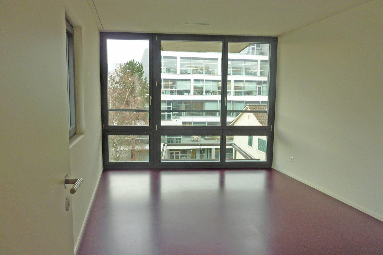Badenerstrasse 575