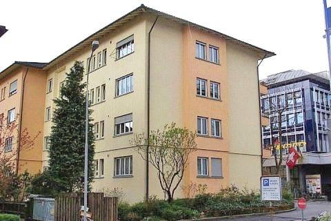 Lilienweg 5