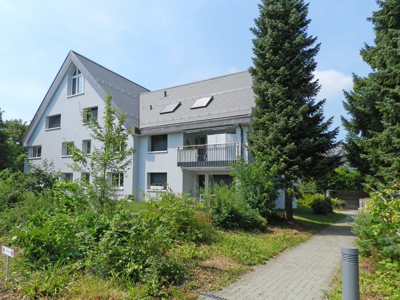 Kleindorfstrasse 115