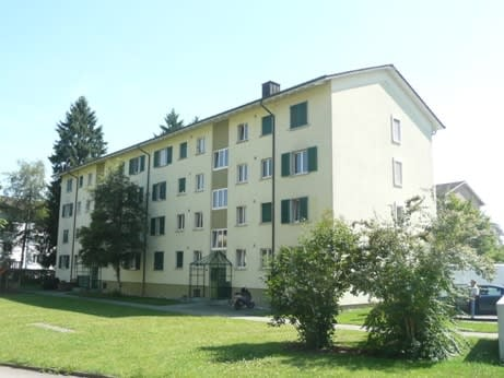 Ackerstrasse 25