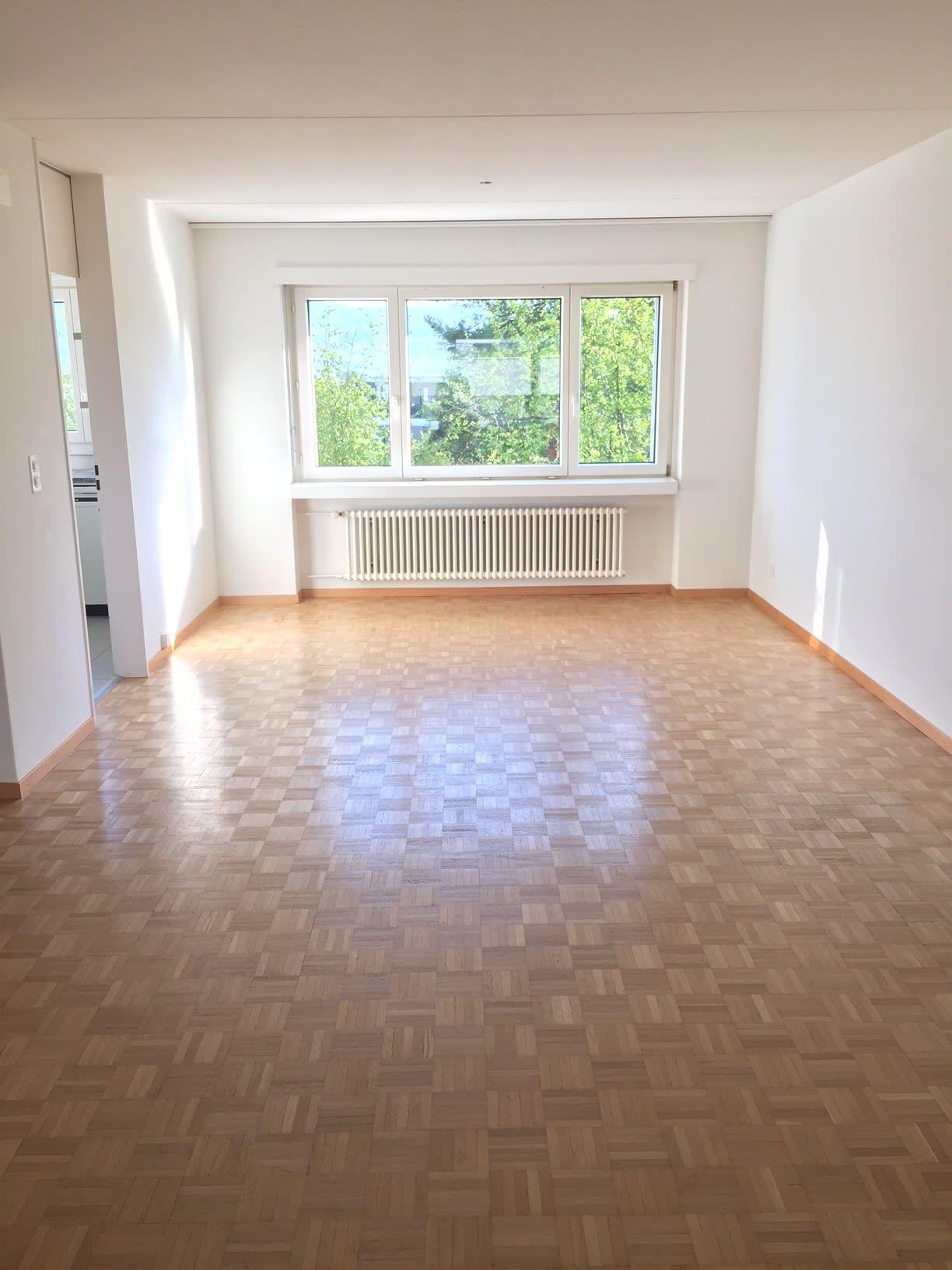 General-Werdmüller-Strasse 7