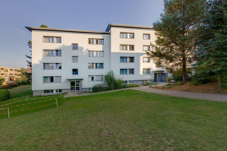 Schaufelweg 95