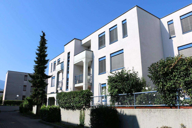 Neuhofstrasse 41