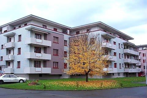Hans Waldmann-Strasse 19