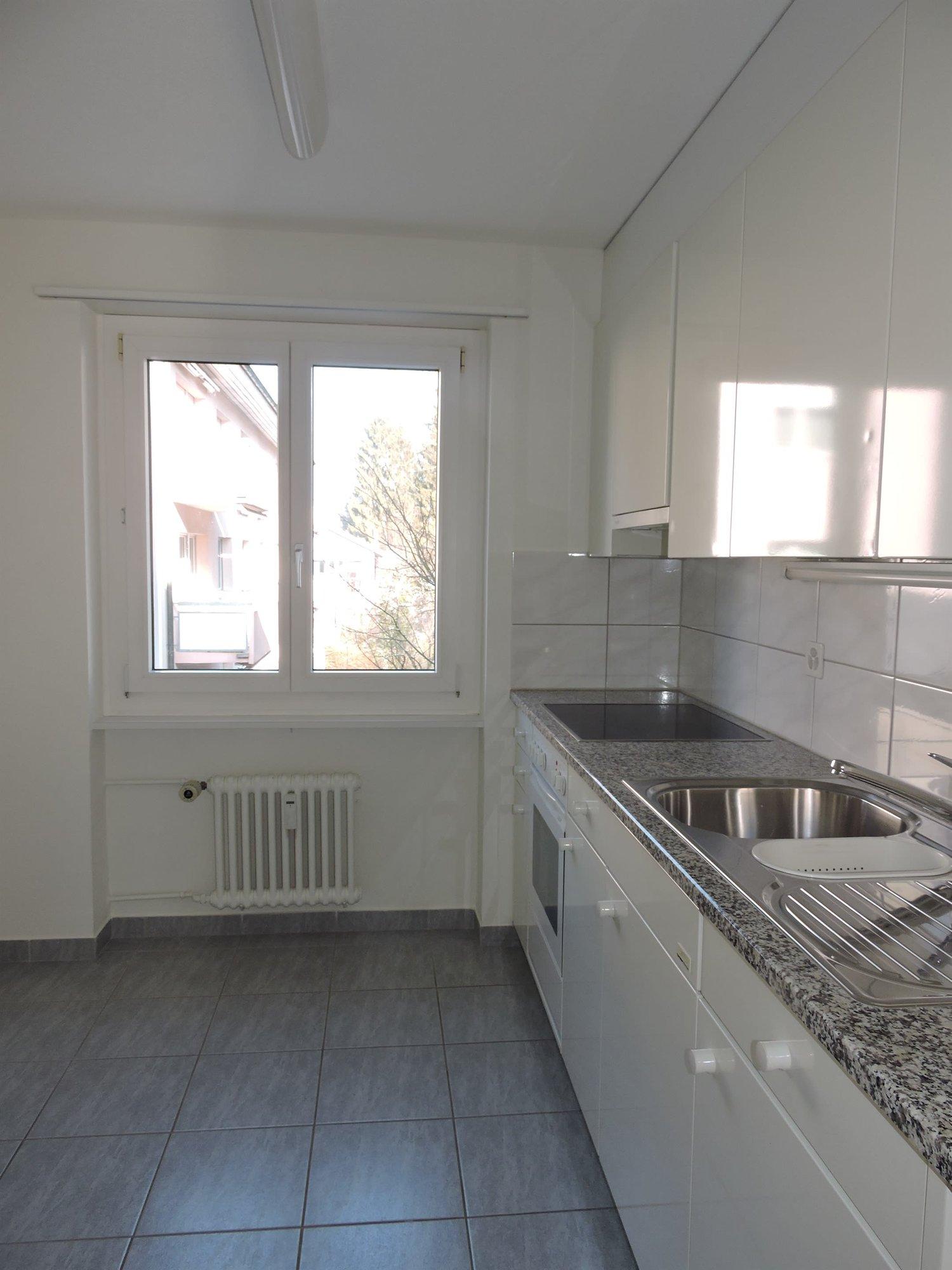 Baselstrasse 97