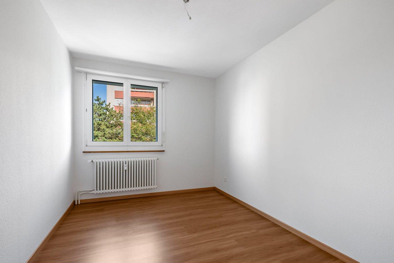 Winkelriedstrasse 9
