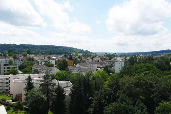 Winkelriedstrasse 13