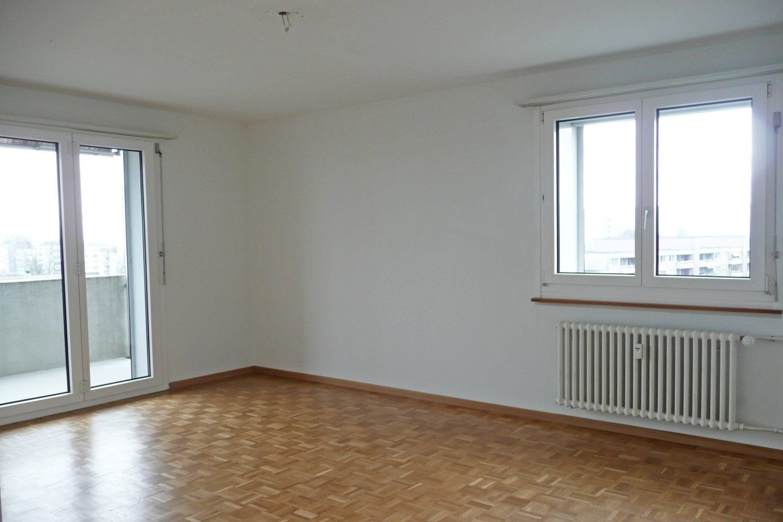 Winkelriedstrasse 19