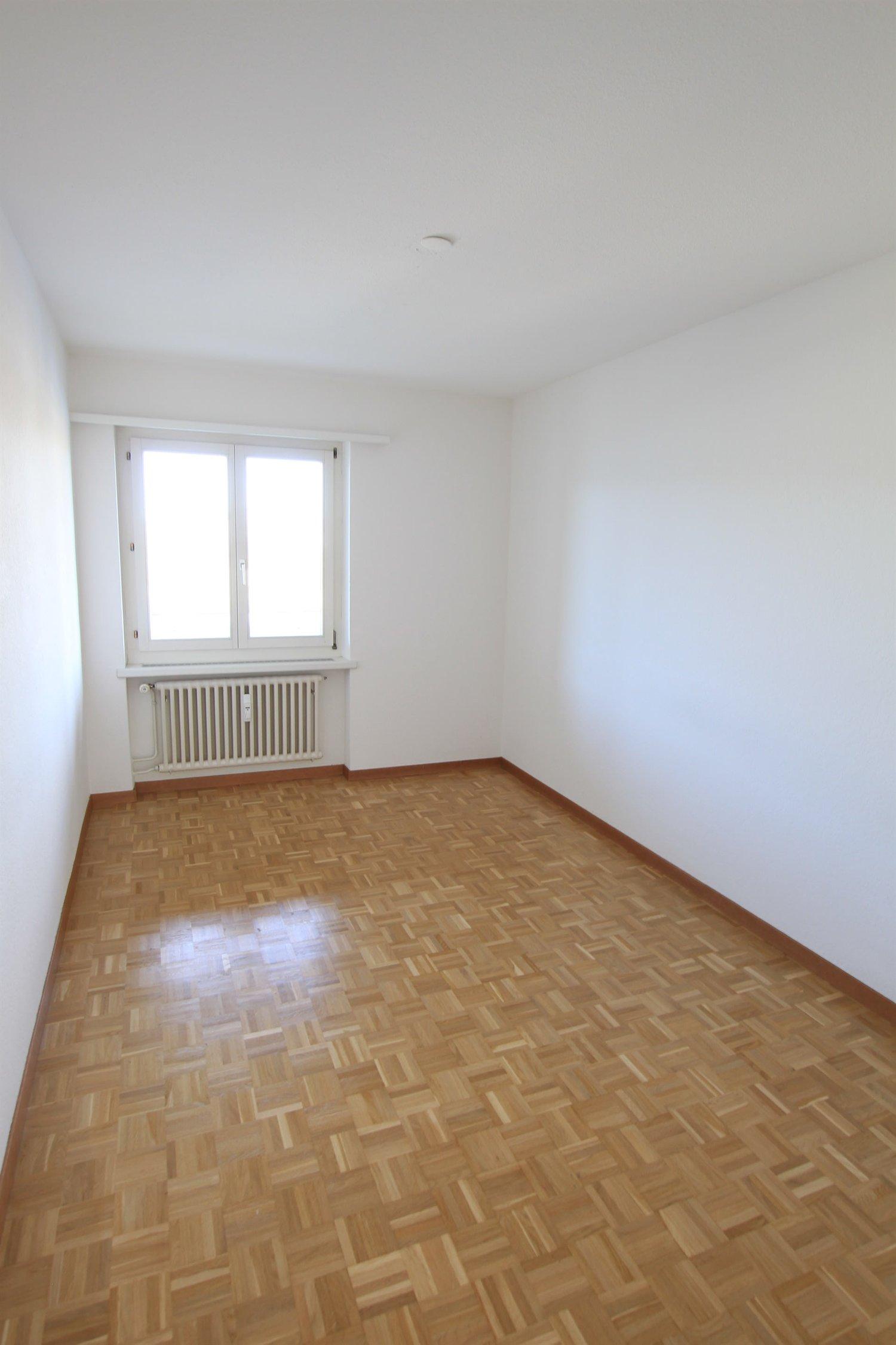 Ahornstrasse 35 A