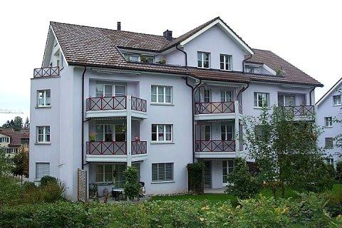Wisentalweg 2