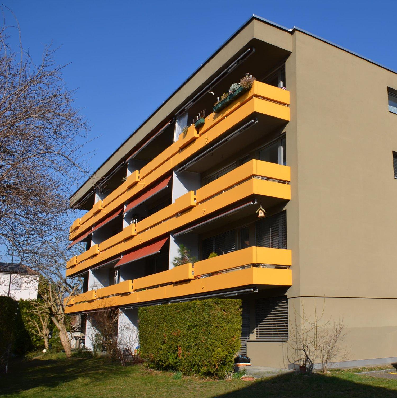 Prattelerstrasse 19