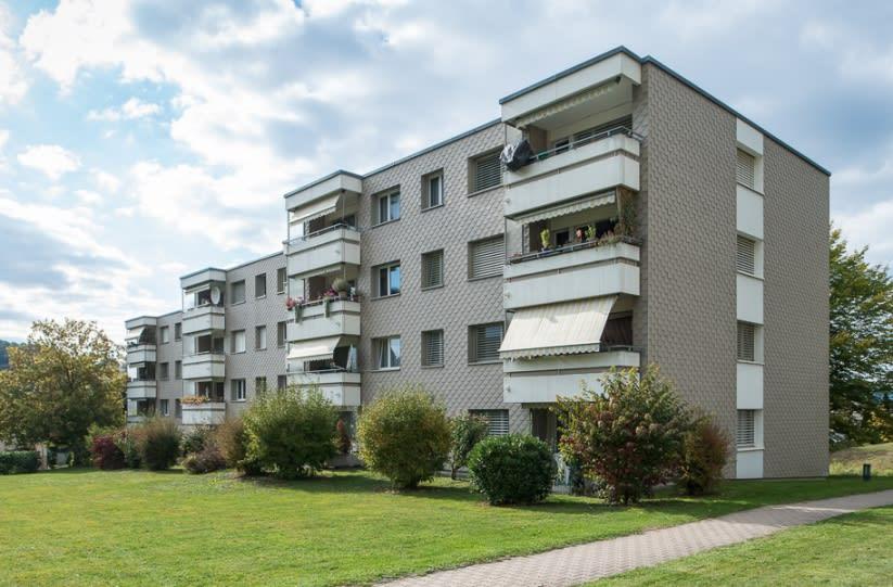 Bienstelstrasse 13
