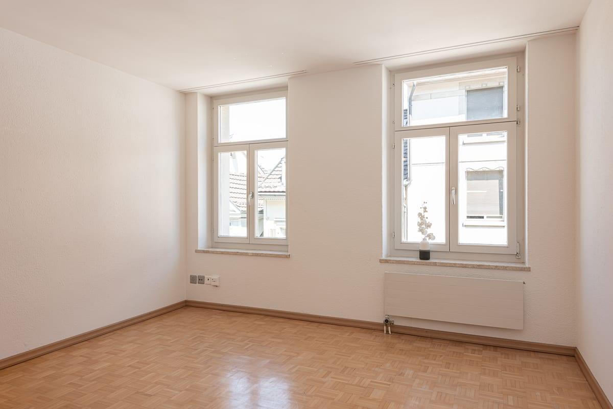 Linsebühlstrasse 66