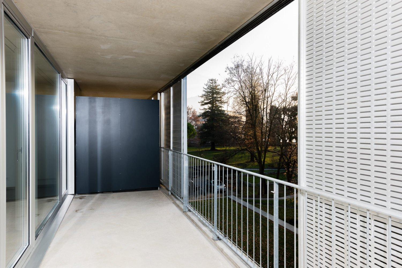 Rue du Midi 4 A