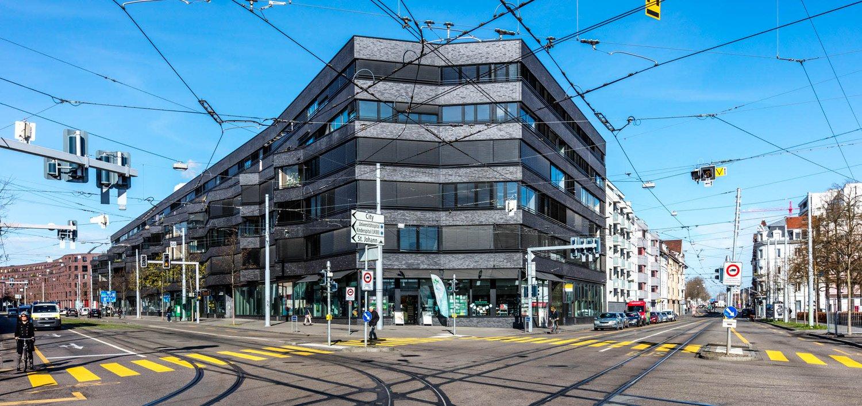 Elsässerstrasse 93