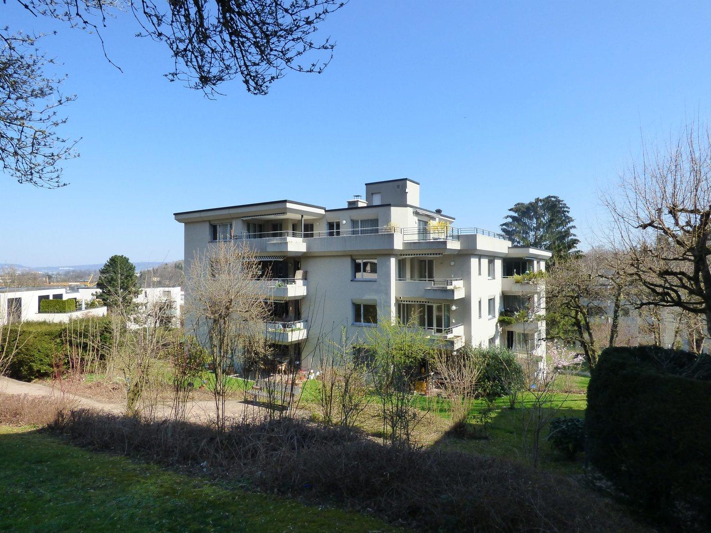 Oberhusstrasse 24