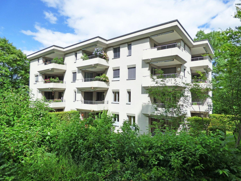 Oberhusstrasse 30