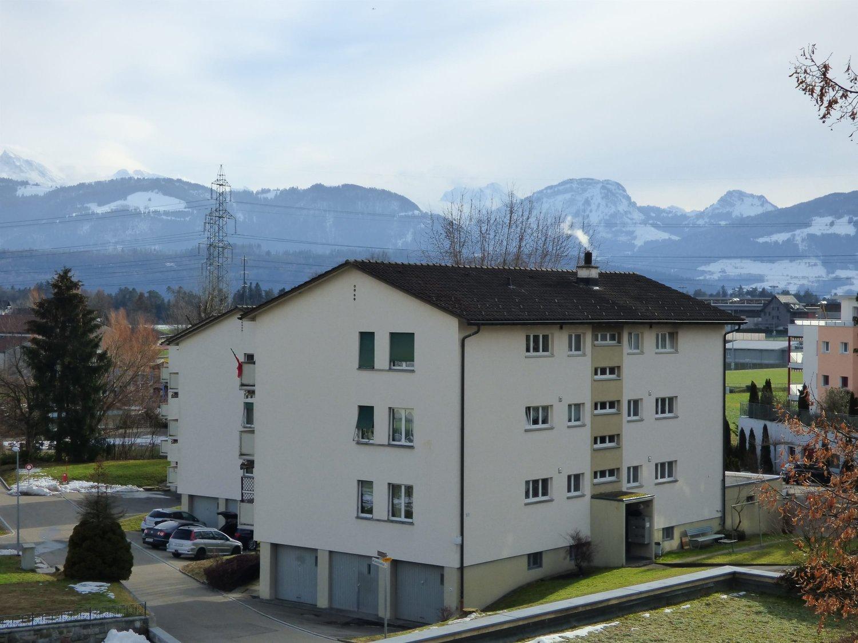 Kirchackerweg 6