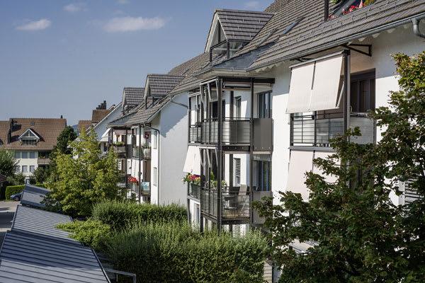 Am Isenbach 1