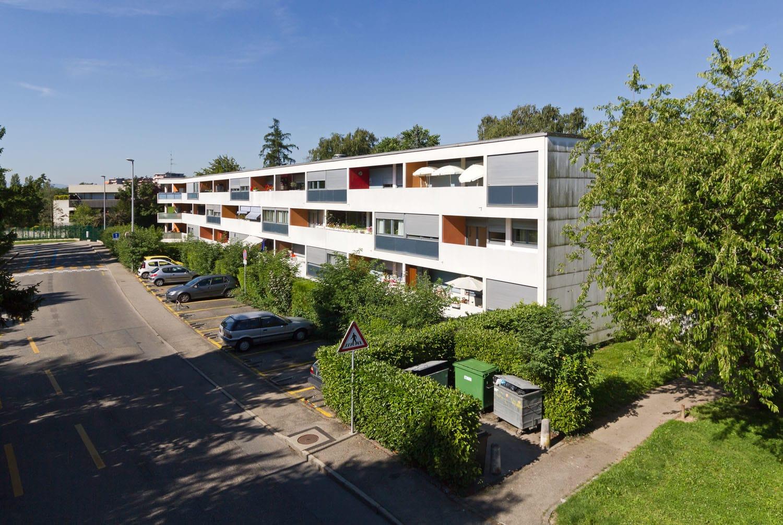 Chemin Auguste-Vilbert 44