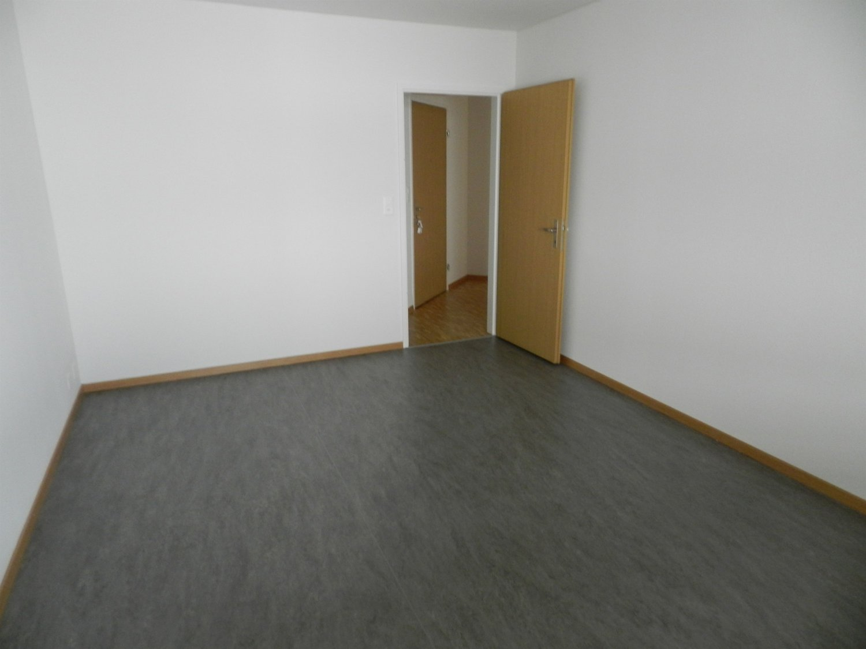 Kniestrasse 51