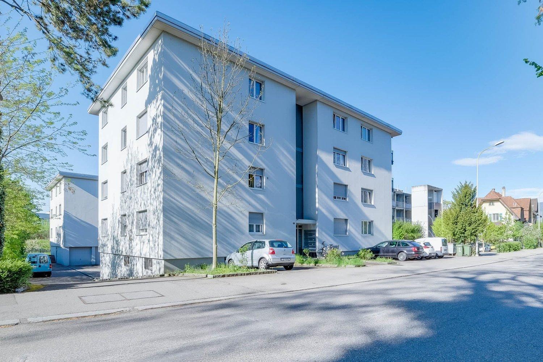 Hermesbühlstrasse 63