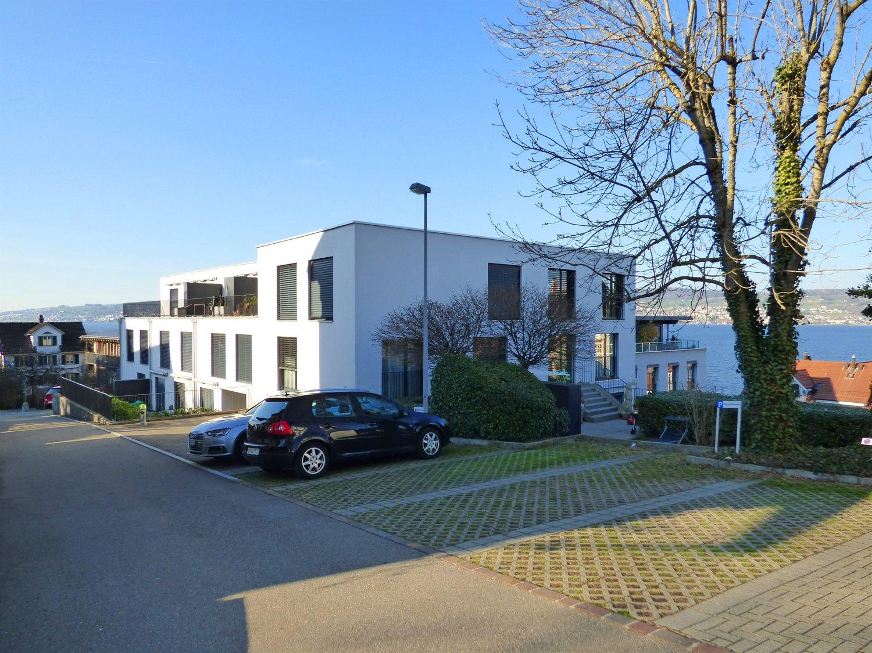 Meierhofstrasse 15