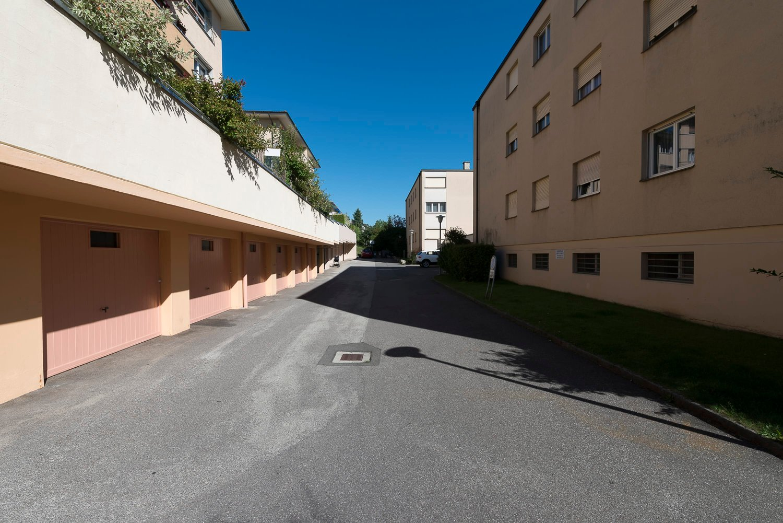 Chemin des Bouvreuils 10
