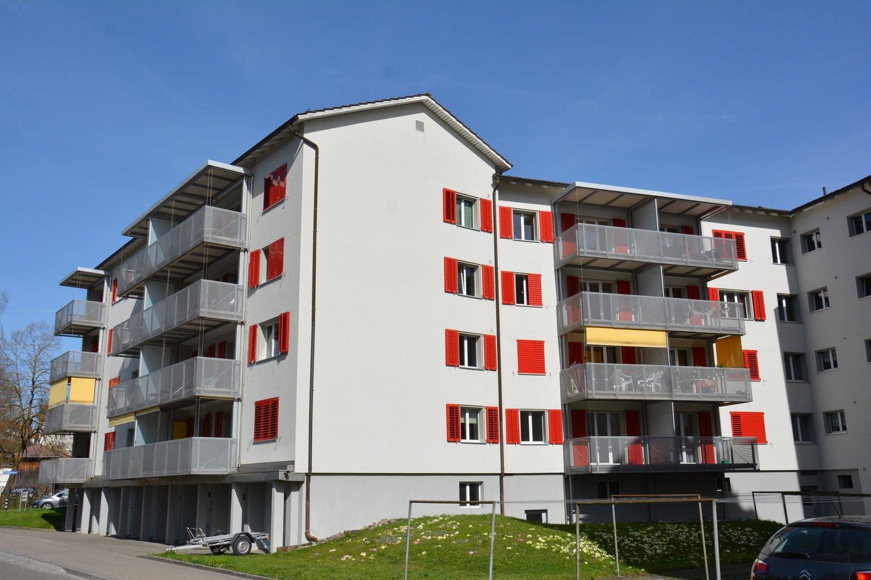 Schönaustrasse 69