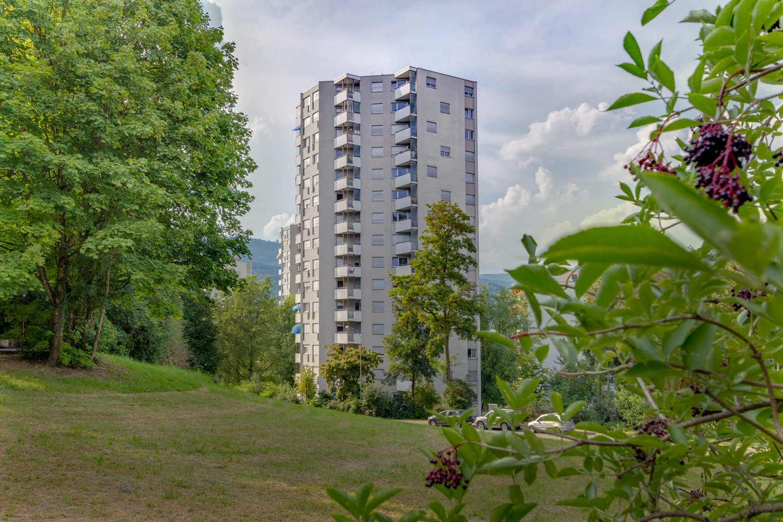 Schollstrasse 19