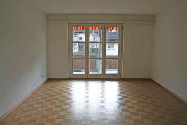 Etzelstrasse 29