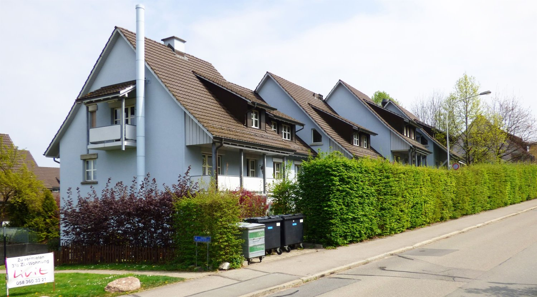 Etzelstrasse 33