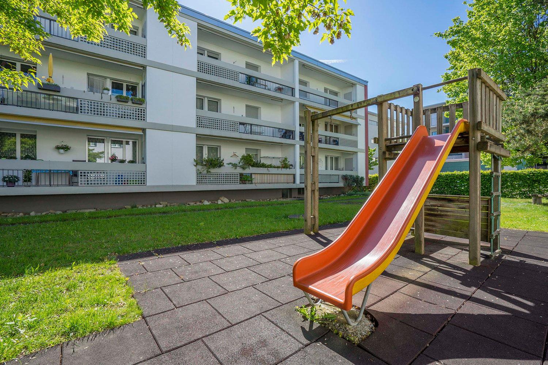 Oberburgstrasse 96