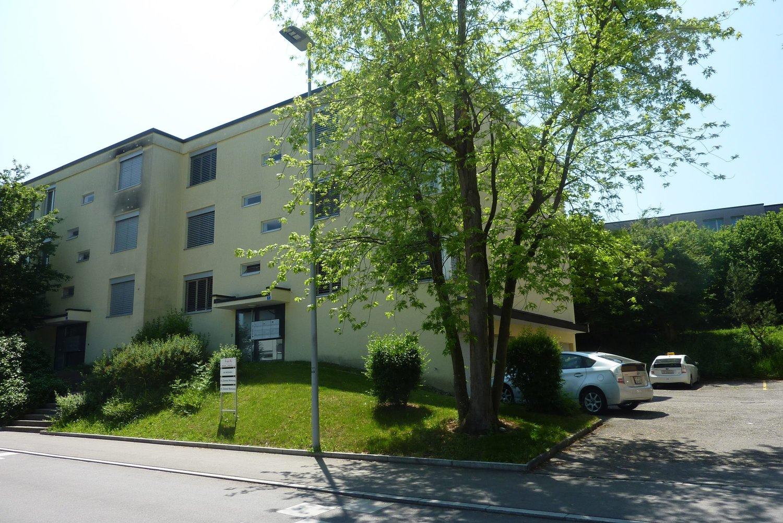 Alte Landstrasse 5