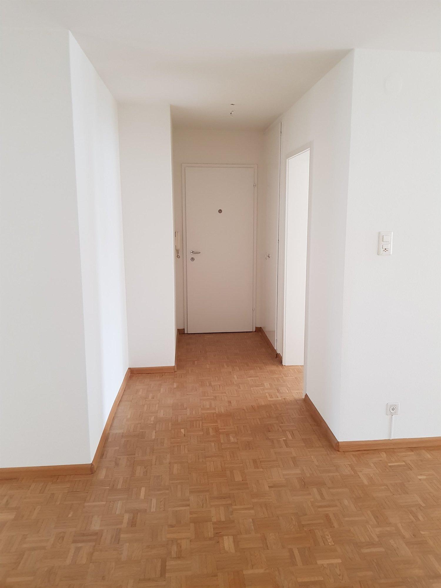 Rudolfstrasse 44