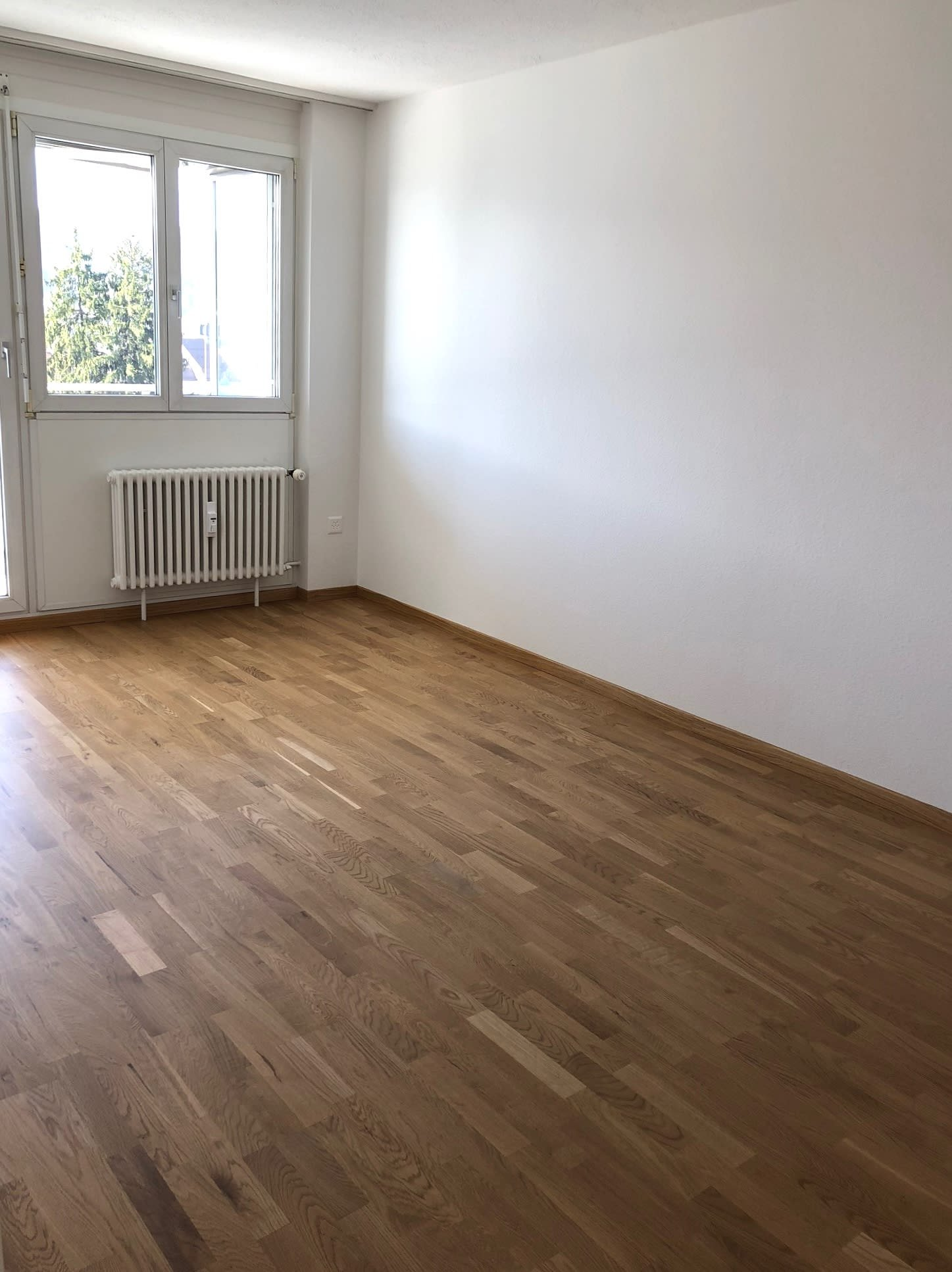 Oberzilstrasse 6