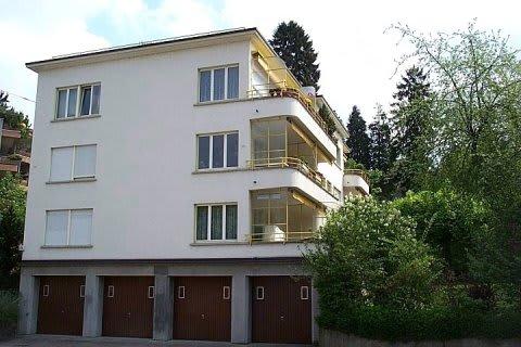 Mutschellenstrasse 125