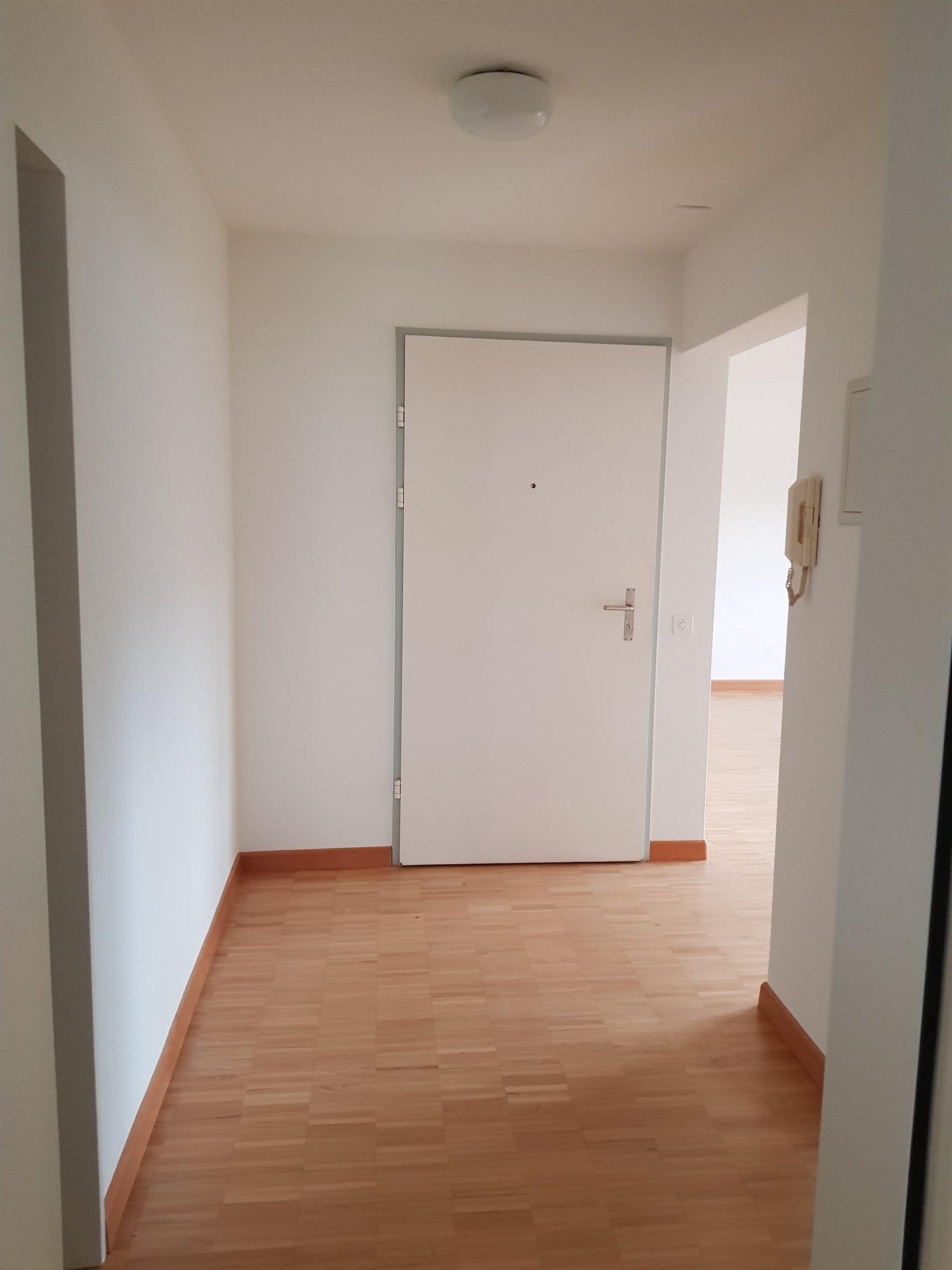 Rottmannsbodenstrasse 4