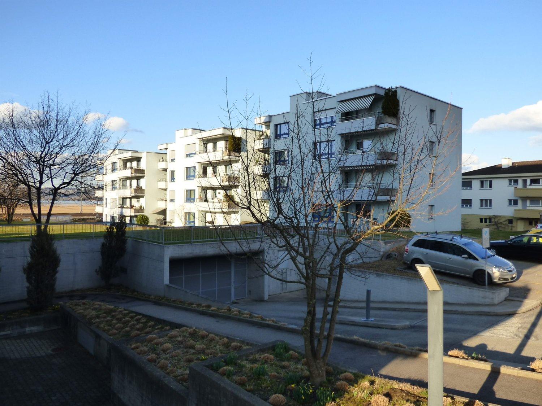 Churerstrasse 103