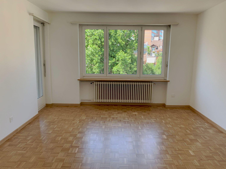 Sulzbergstrasse 8