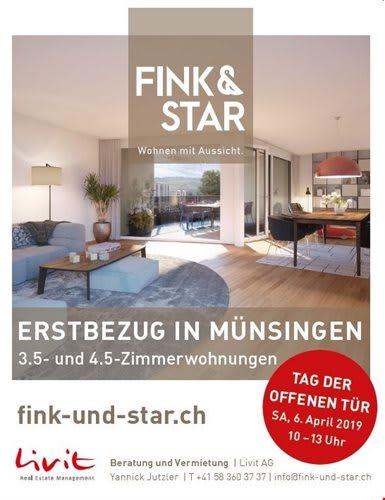 Finkenweg 3
