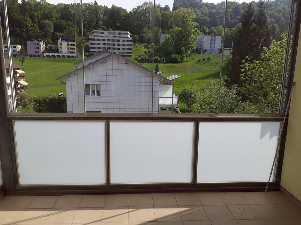 Luzernerstrasse 50
